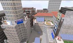 http://clantw.flatwaredesign.com/gfx/maps/awp_rooftops.jpg